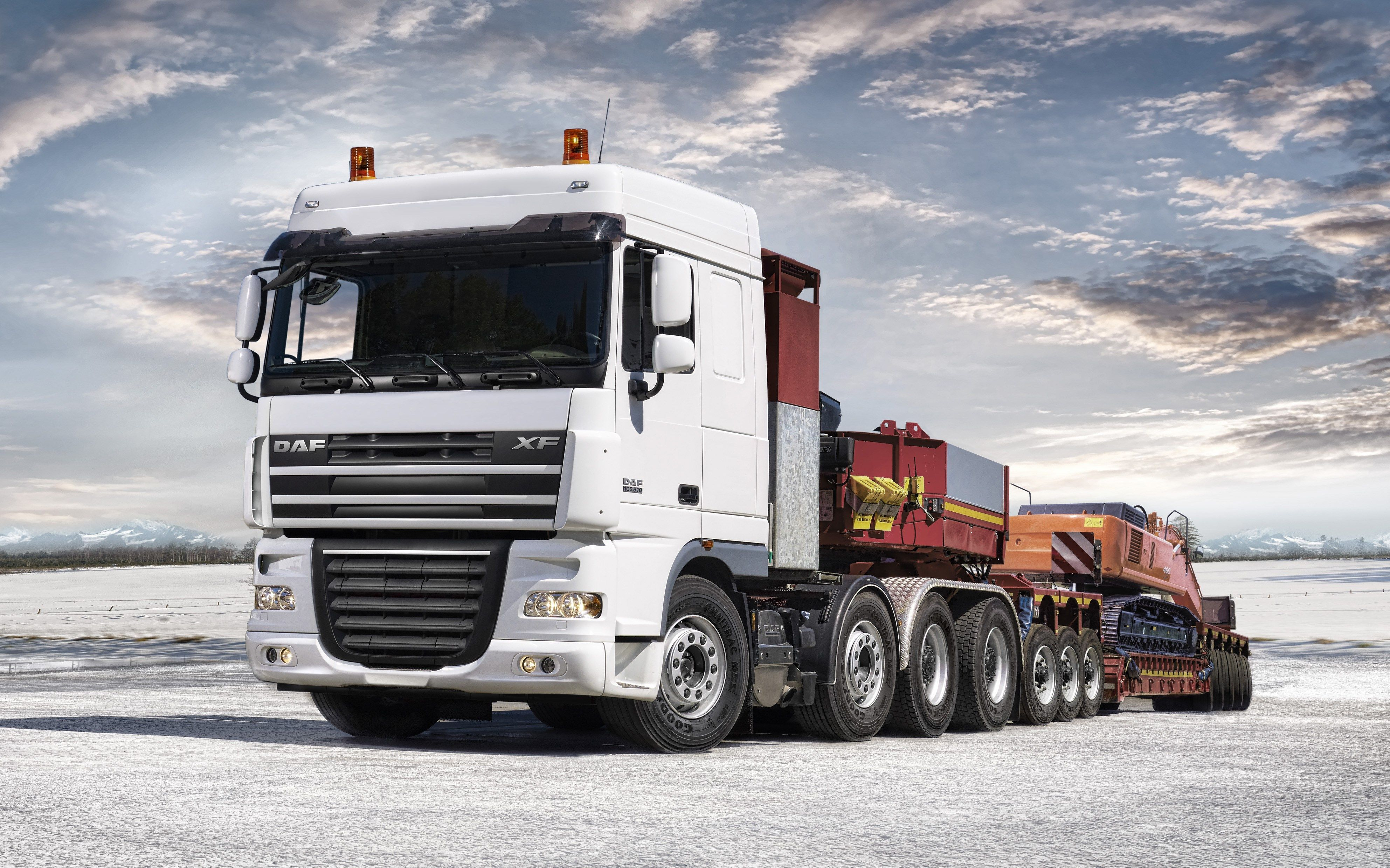 3969x2480px daf wallpaper for desktop background by Woodruff Sinclair