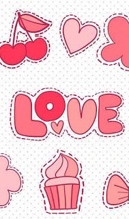 خلفيات شاشه كيوت الرئيسية روعه اولاد Cute Wallpapers Love Wallpaper Cute Backgrounds