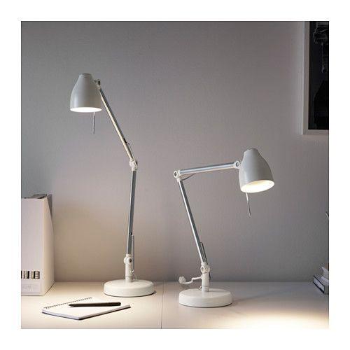 Ikea Us Furniture And Home Furnishings Eclectic Decor Inspiration Ikea Home Furnishings