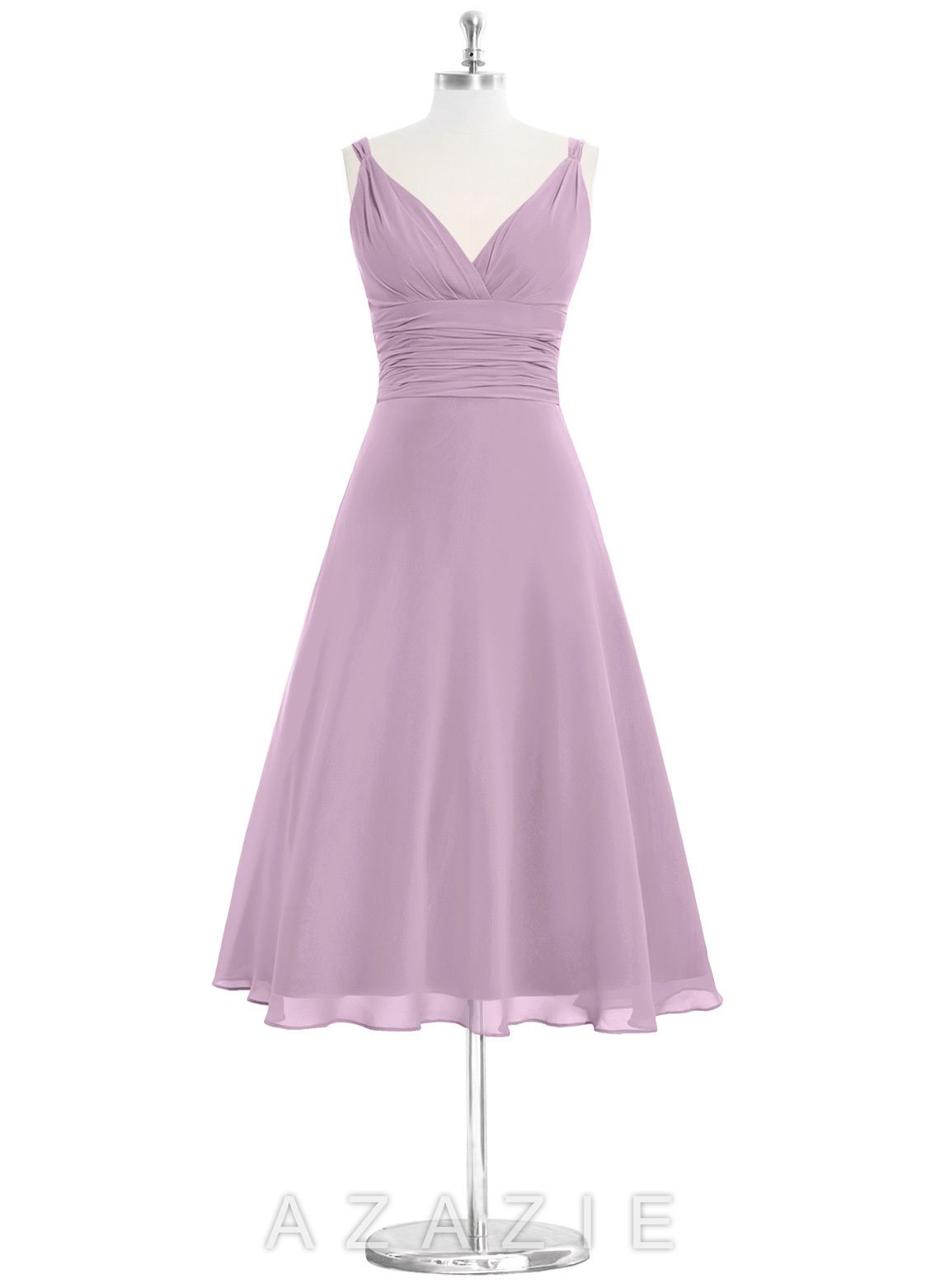 Jayla bridesmaid dress favorite color and bridal parties jayla bridesmaid dress ombrellifo Choice Image