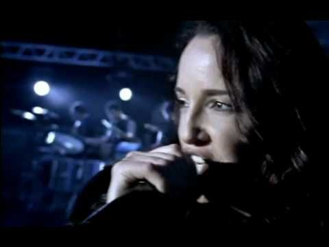 Ana Carolina E Magoa Video Oficial Youtube Musica Musica