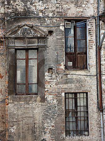 ventanas antiguas de todo en ventanas puertas y demas