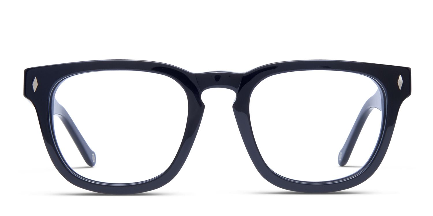 85db6571a28 Muse x Hilary Duff Ruth by GlassesUSA.com