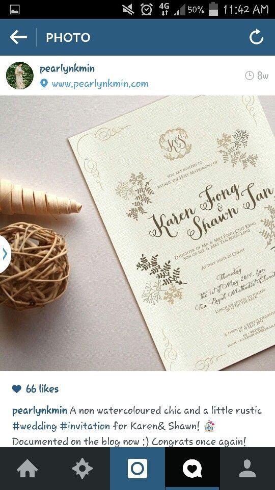 Pin On Wedding 3
