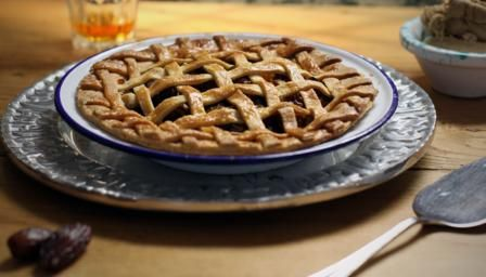 Bbc food recipes cumberland rum nicky from paul hollywoods bbc food recipes cumberland rum nicky from paul hollywoods pies and puds forumfinder Choice Image