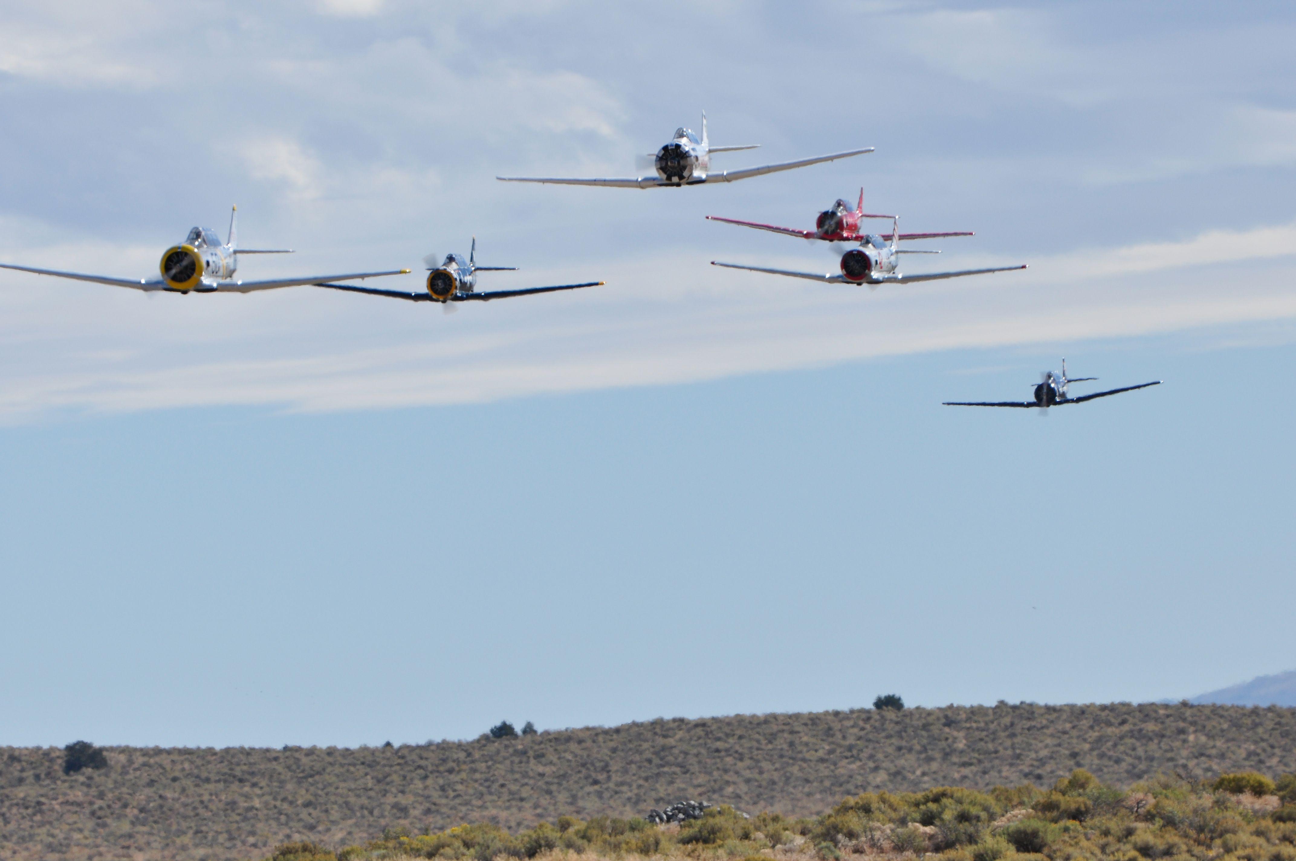 Reno Air races Archives - Waco • Pitts • J3 Cub Rides | Air