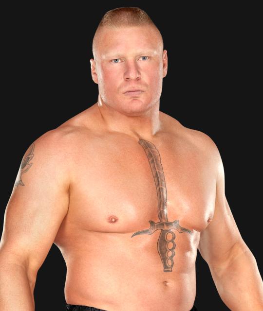 Superstars Brock Lesnar Superstar Wwe Superstars