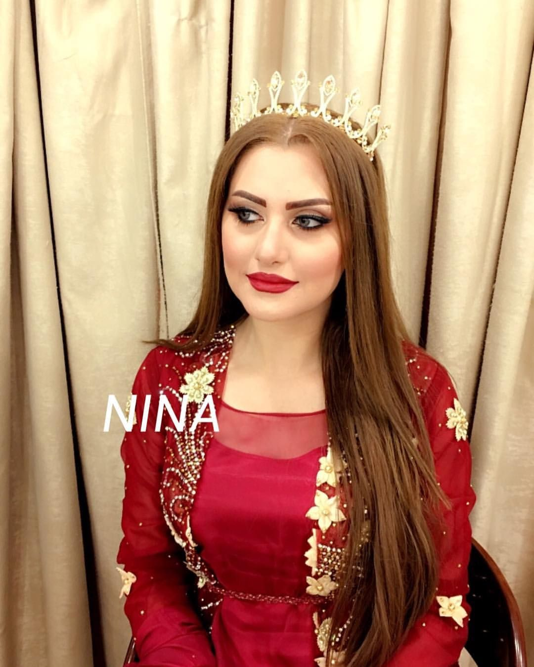 Pin By Ahlamarabian On Awesome Models Dresses Afghan Dresses Makeup