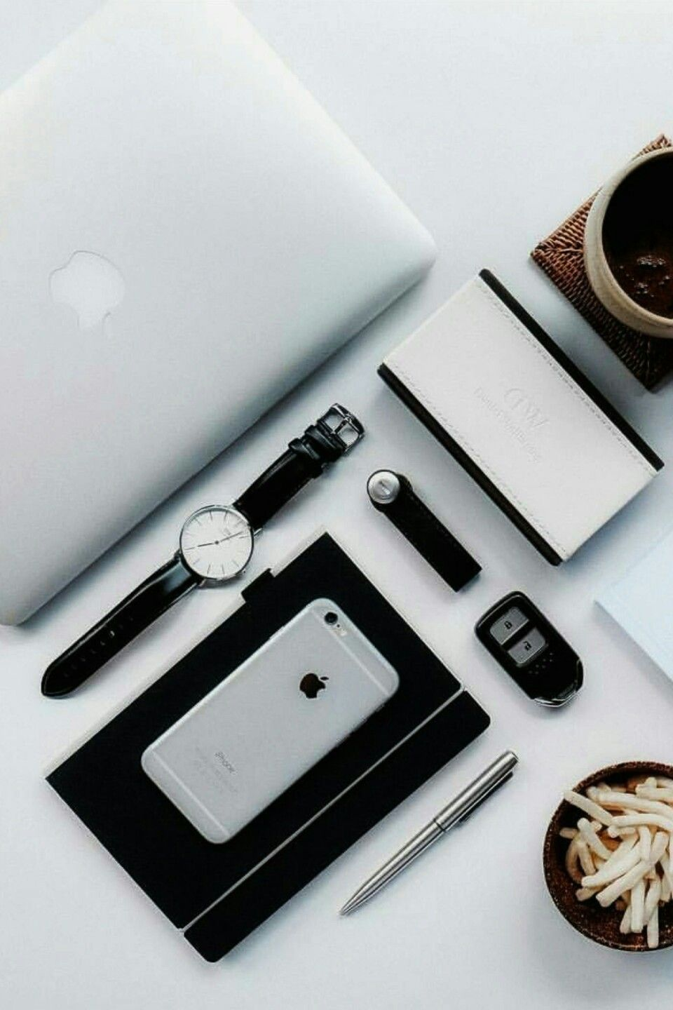 Pin by Artanique on tech Accessories store, Accessories