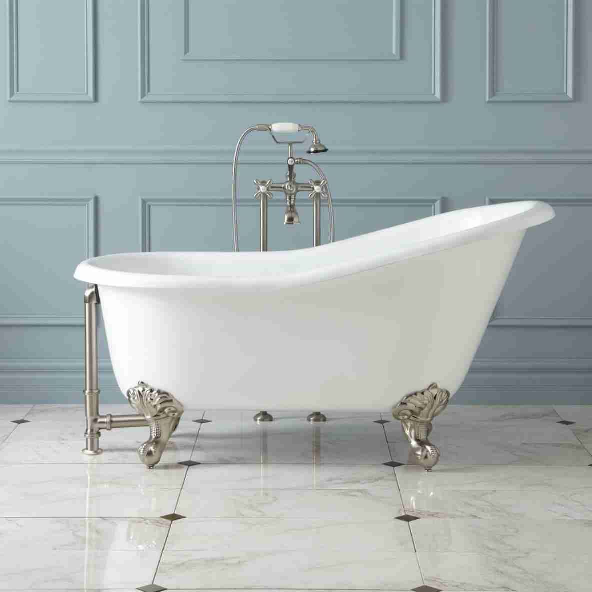 New post Trending-bear claw bathtubs-Visit-entermp3.info | Trending ...