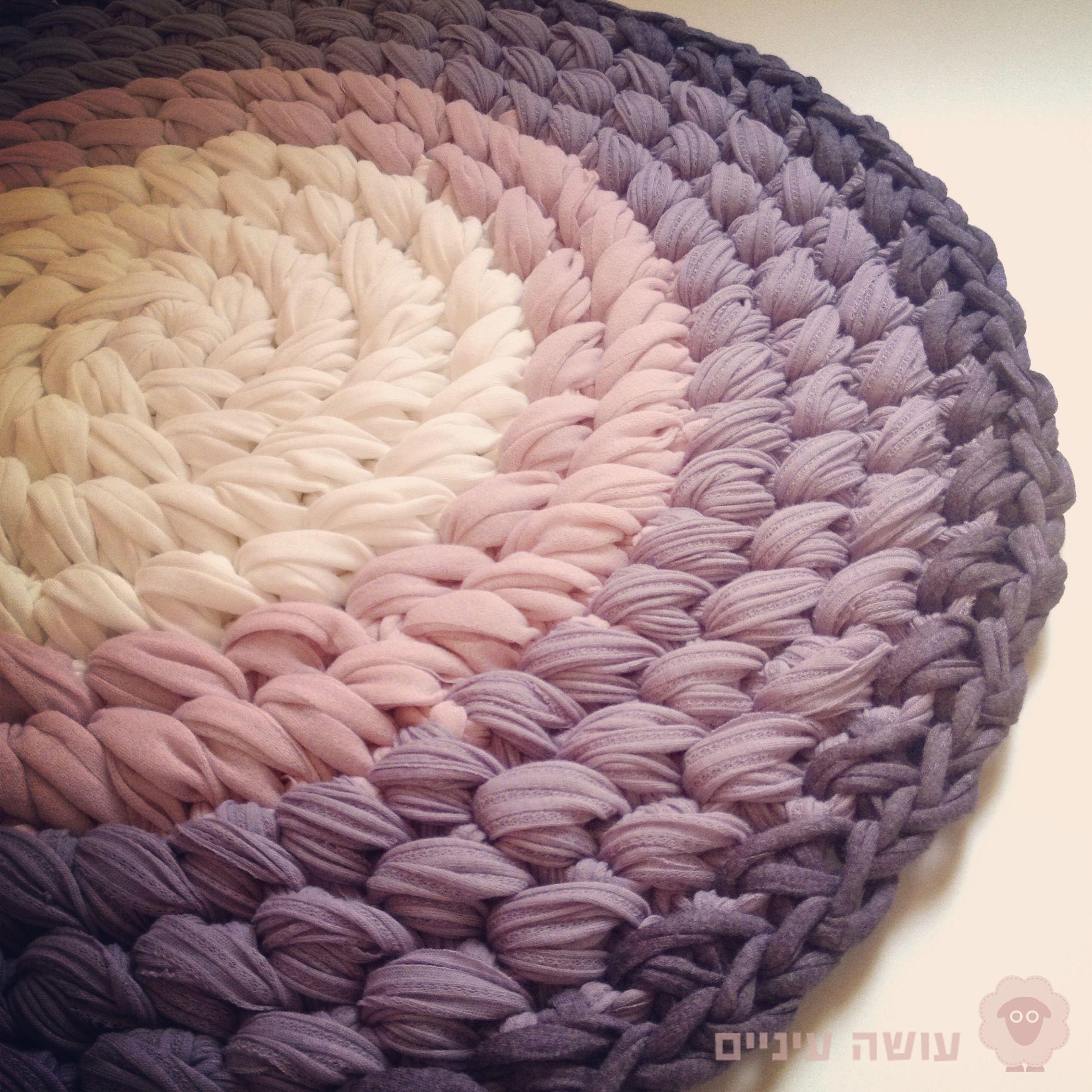 Pin von Brittani Dixon auf diy craft | Pinterest | Handarbeiten ...