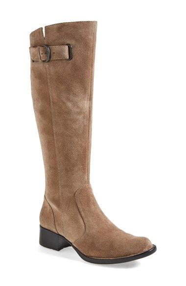 Boots, Nordstrom boots, Nordstrom exclusive