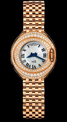 BEDAT & C° Watches