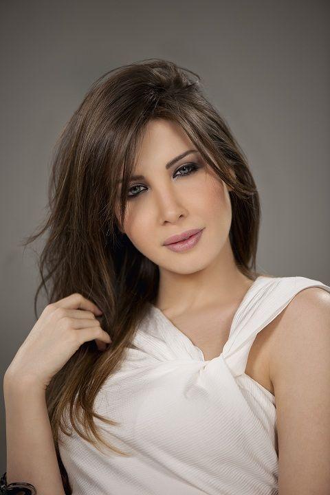 Celebrity najwa karam 2019