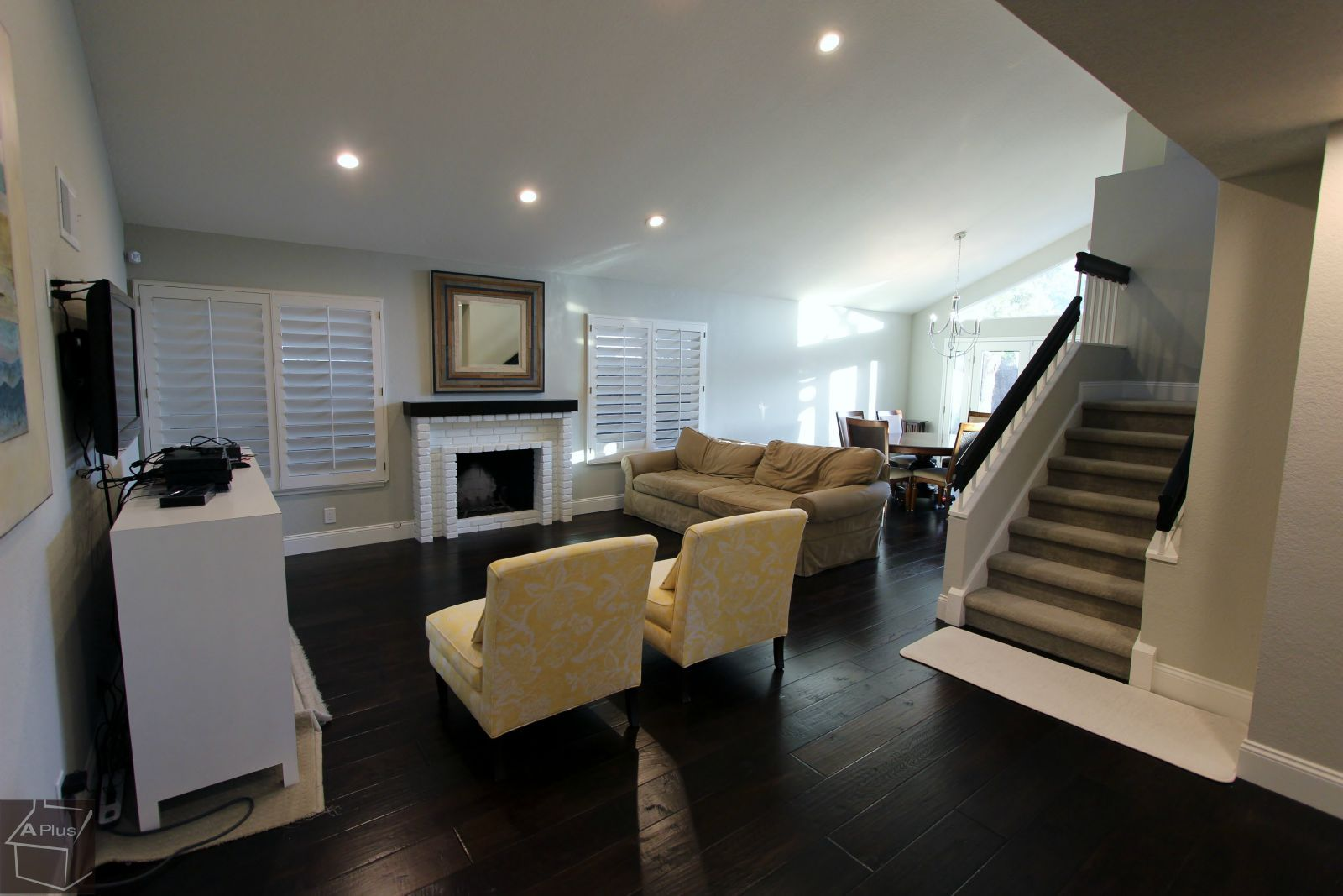 Offers Leading Services For Kitchen Remodeling Orange County, Bathroom Home  Remodeling And Interior Designers Custom Kitchen Cabinets General  Contractor ...
