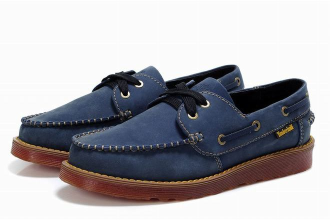 slealtà nordest accelerazione  dillards royal blue timberland 2 eye classic boat shoes for men