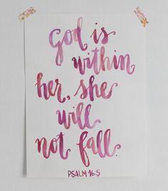 girly verse canvas proverbs 31 25 good bible verses bible