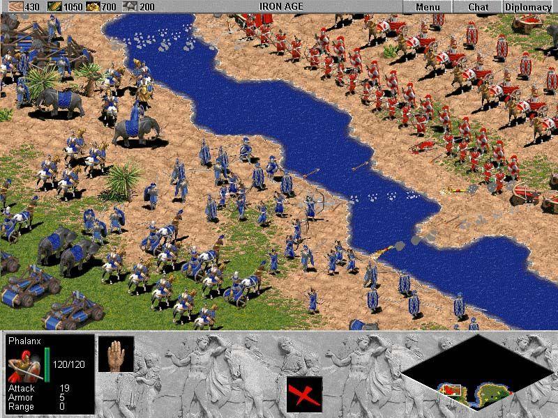 Age Of Empires No Superdownloads Download De Jogos Programas Softwares Antivirus Aplicativos Gratis Em 95 98 Nt Me Xp Vista 7 Oyunlar