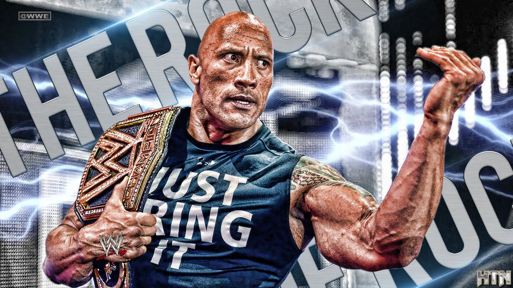 Search Results For The Rock Wallpaper Wwe Adorable Wallpapers