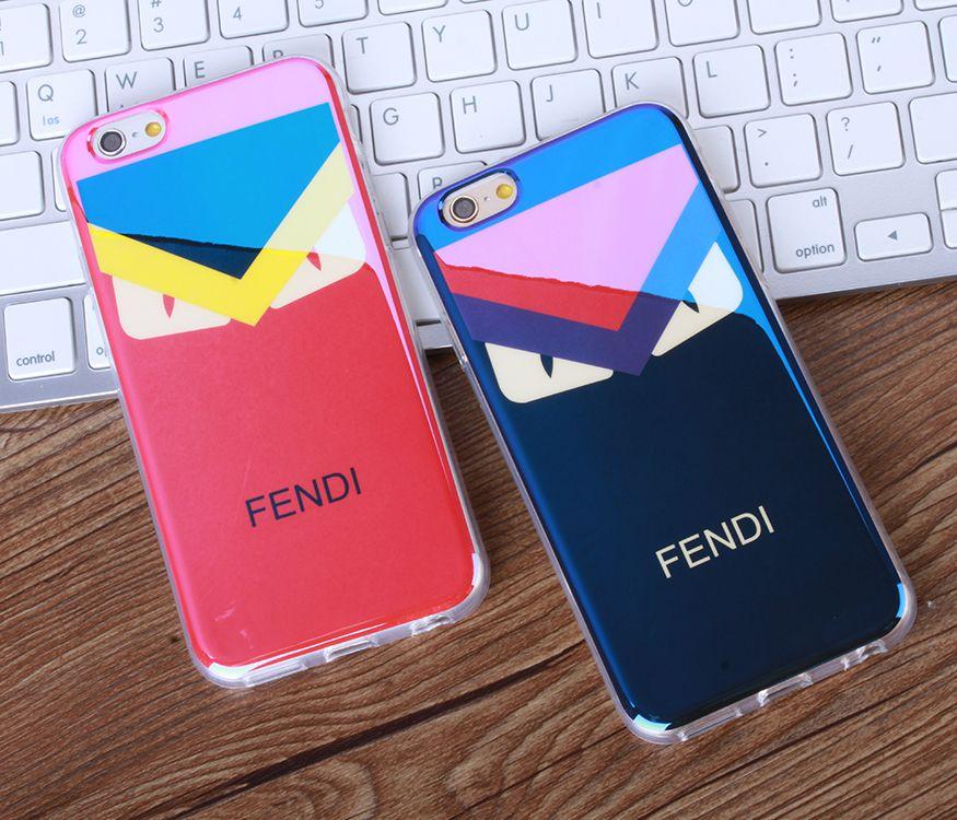 iPhone ケース フェンディ FENDI 、人気ブランドFENDIフェンディ風 ...