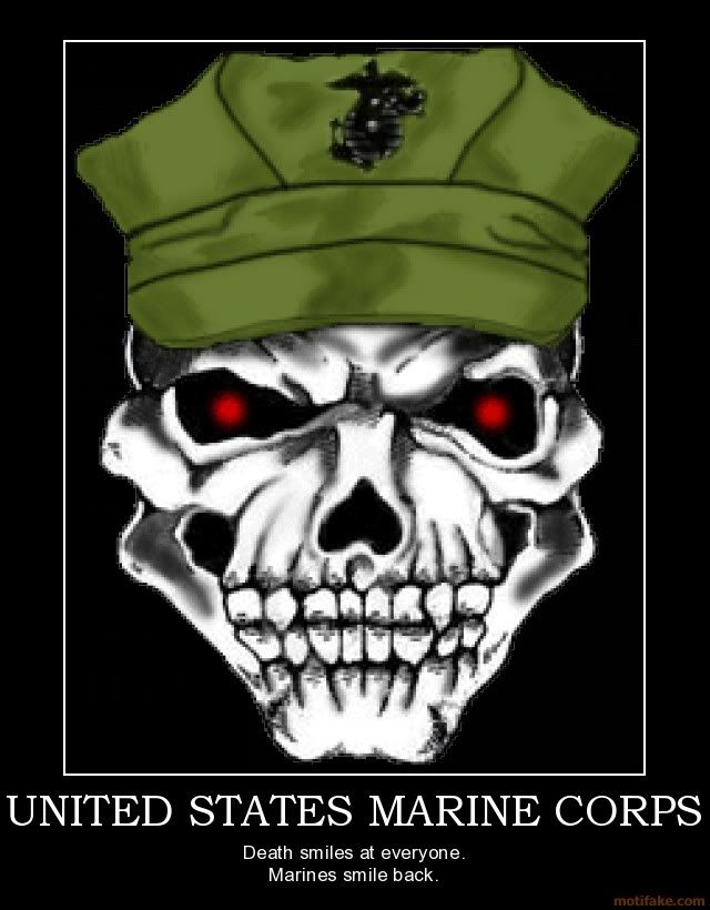 Pin By Jim Swords On Marines United States Marine Corps Marine Corps Us Marine Corps