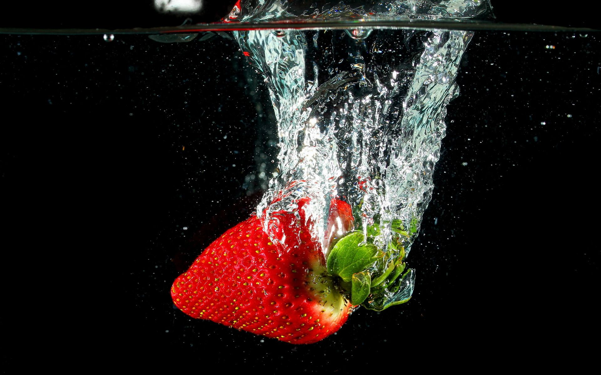 Free Download Strawberry Hd Wallpaper For Android Fruit Wallpaper Strawberry Beautiful Fruits