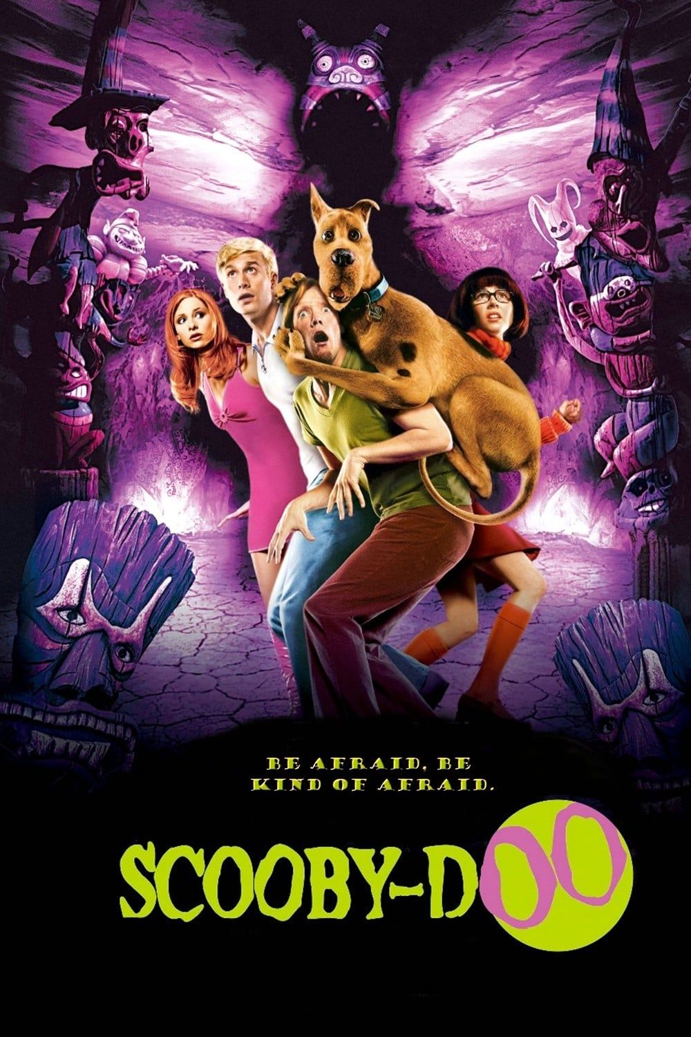 scooby doo animated movies in tamil free download