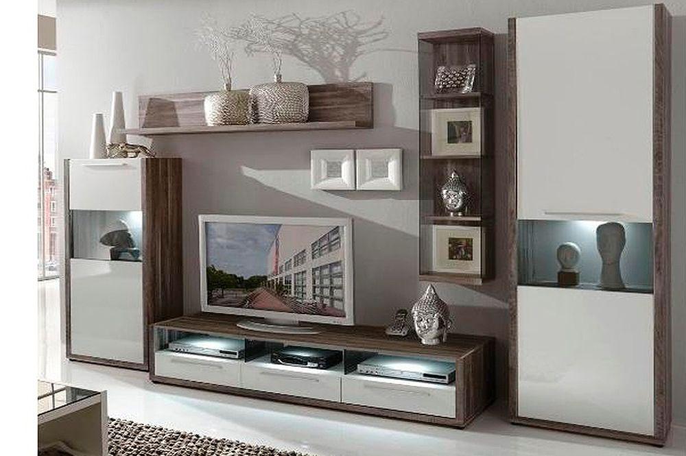 Credenza Para La Sala : Hiper mueble aparadores y vitrinas aparador domus