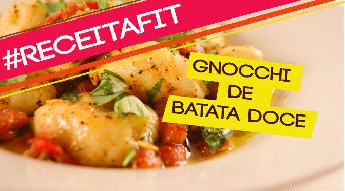 receita-fit-gnocchi-batata-doce-blog-suple4