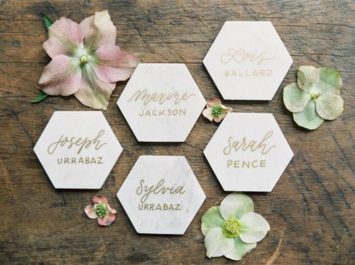 Inexpensive Wedding Venues Toronto Refferal 5567688972 In 2020 Discount Wedding Invitations Wedding Venues Toronto Inexpensive Wedding Venues