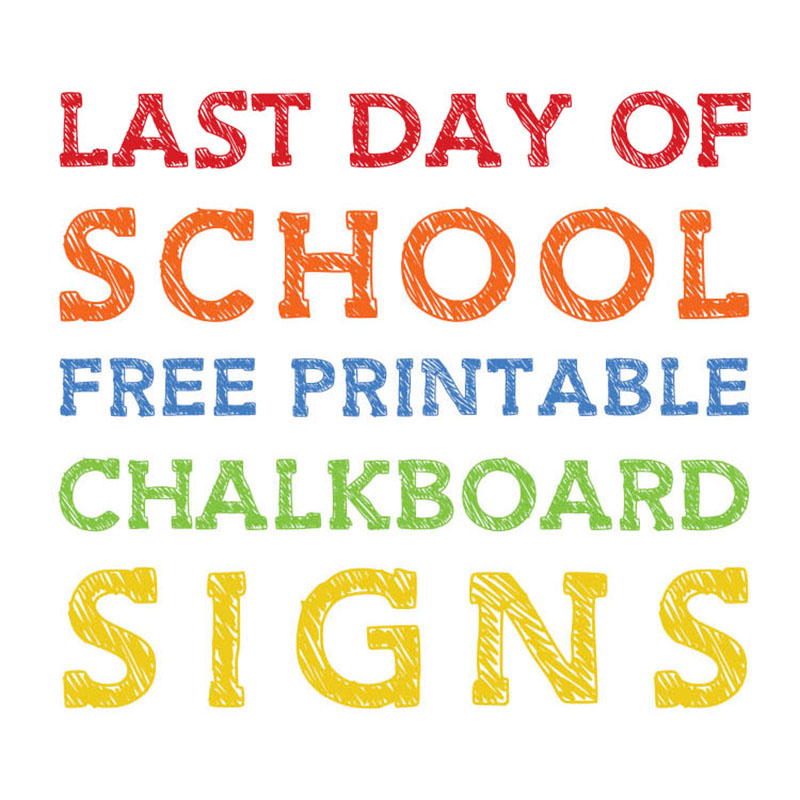 Back to School Free Printable Chalkboard Signs is part of Free chalkboard printables, Chalkboard signs, School chalkboard, Chalkboard, School signs, Back to school - These Awesome Back to School Free Printable Chalkboard Signs are just waiting for you to print out for your kids! Come and snatch up the Grades you need