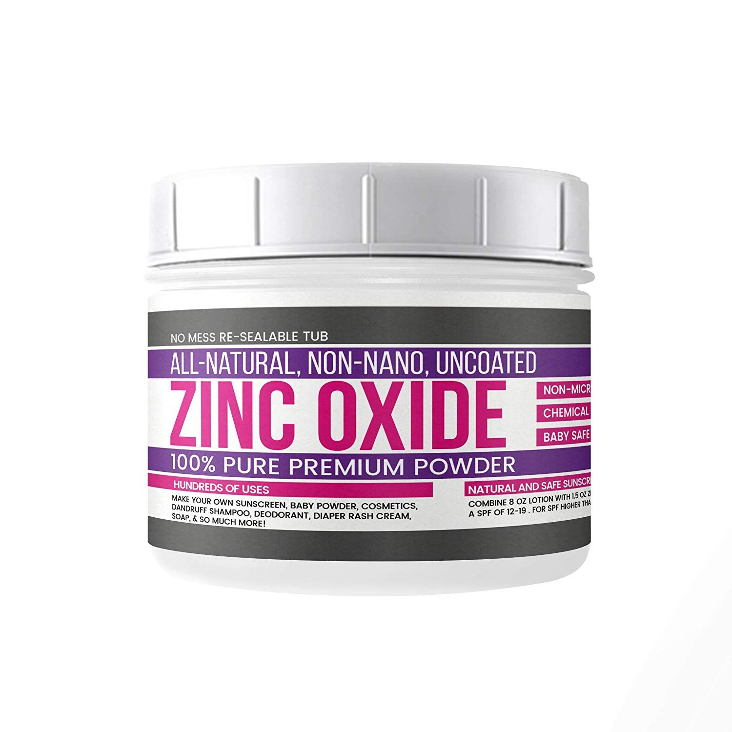 Pin on Sunscreen