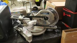 delta s26 263l miter saw review in 2020 miter saw on best cordless drill organizer why can you read cordless power tool reviews id=13273