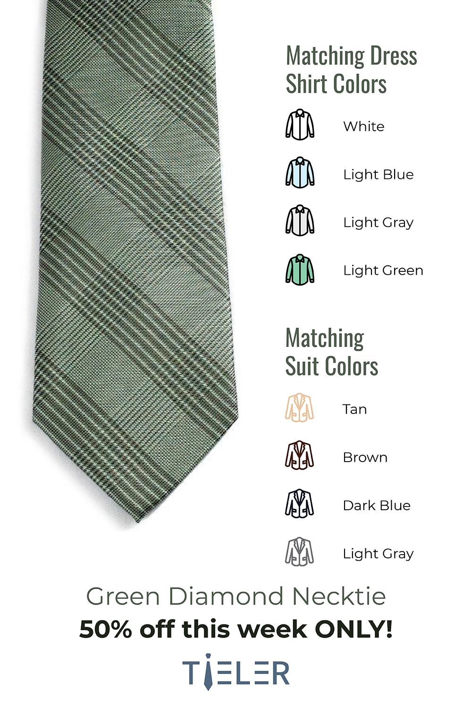 Tieler (Görüntüler ile)