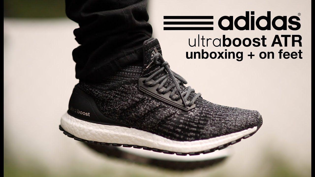 Image Result For Ultraboost All Terrain On Feet Adidas Ultra Boost Ultra Boost Adidas