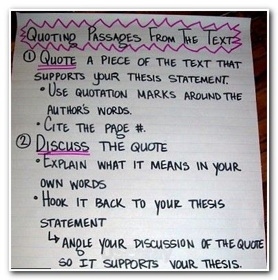 Pin On Essay Writing Student Abortion Pro Life