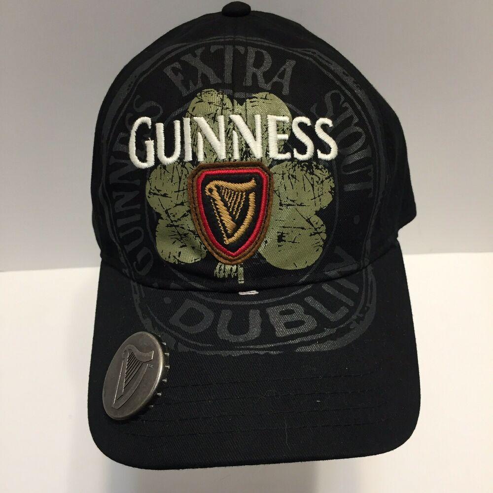 cd9db9bb3c432 Baltimore Orioles Baseball Cap Hat Black Wool MLB Authorized Grossman Cap Co