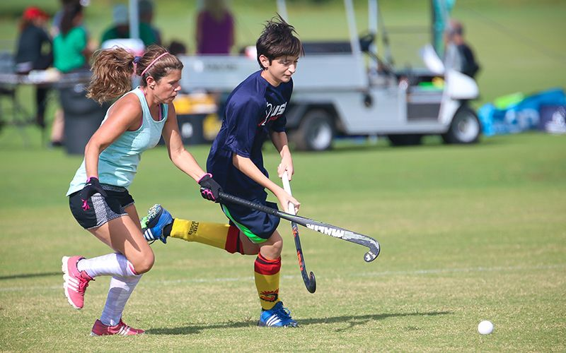 Tbt Photo Gallery Usa Field Hockey Captured Thousands Of Moments From The 37th Edition Of The National Hockey Festival Pres Photo Photo Galleries Work Looks