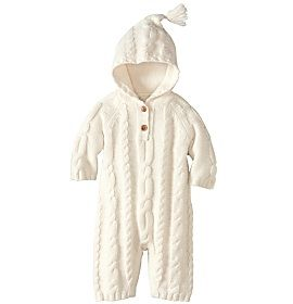 eea16ae8834c cable knit baby