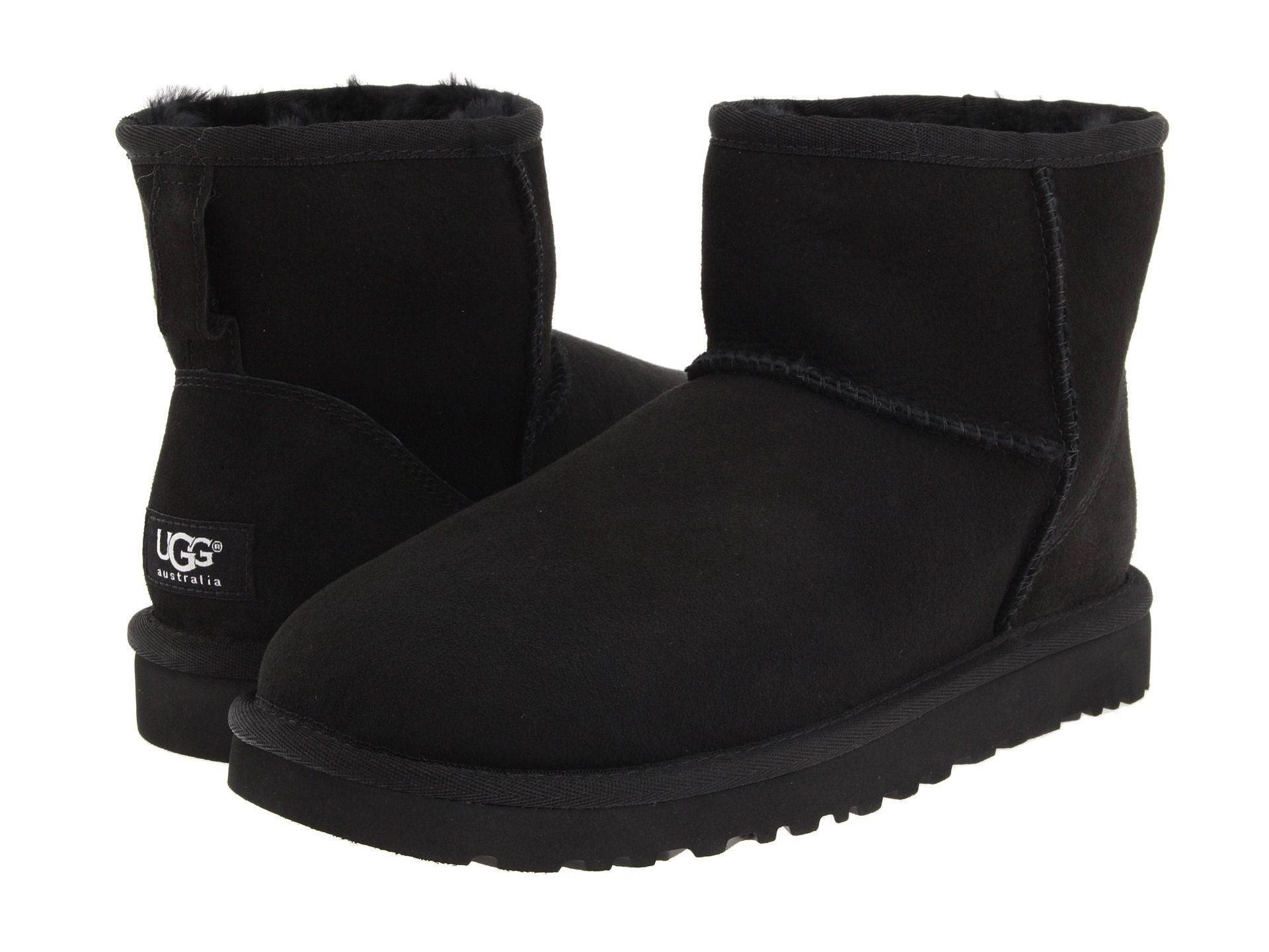 cheap mini uggs