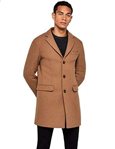find Homme Trench Coat Manteau Marque