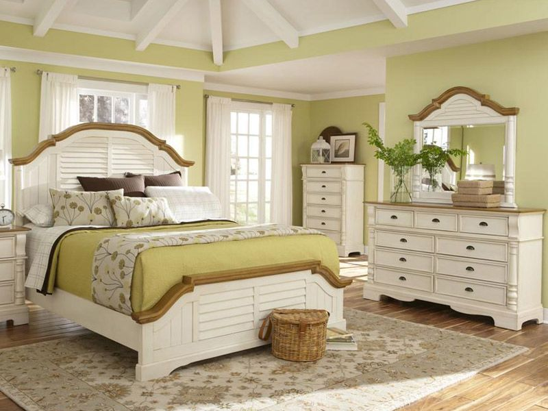 Cardi S Furniture 4pc Bedroom 1599 99 500329291 With Images