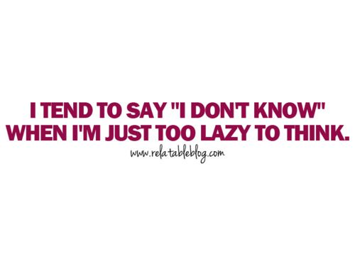 Relatable Quotes About Life | Relatable Blog Quotes And Sayings My ...