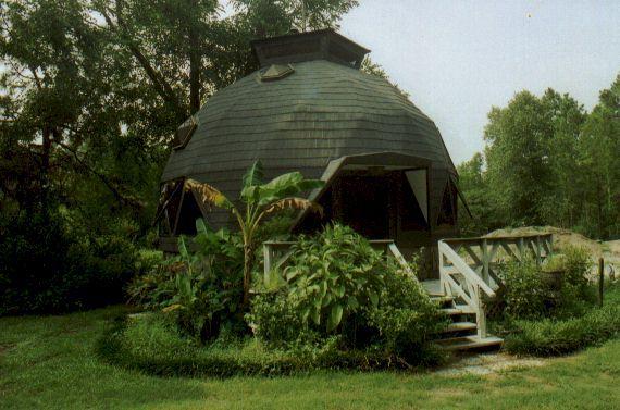 dome2