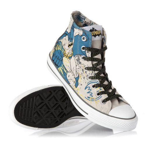 Converse, All star shoes, Converse men