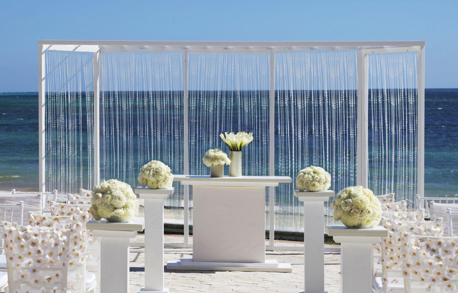 Riviera Maya Weddings Google Search