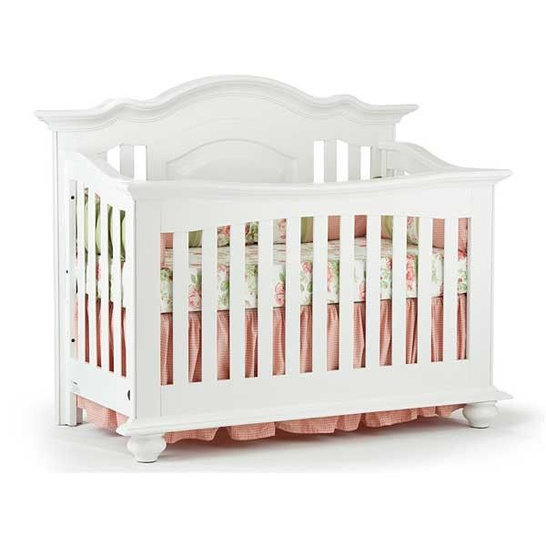 All Echelon Lifetime Children S Furniture Is Uniquely Crafted From Solid Wood And Made In The Usa Finest American Hard