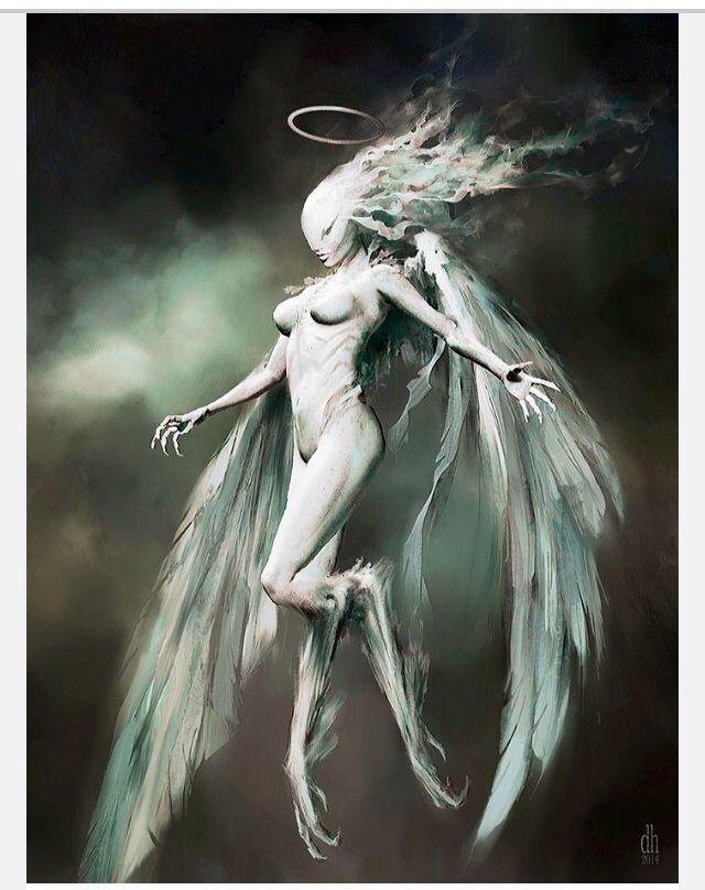 virgo horoscope fantasy world