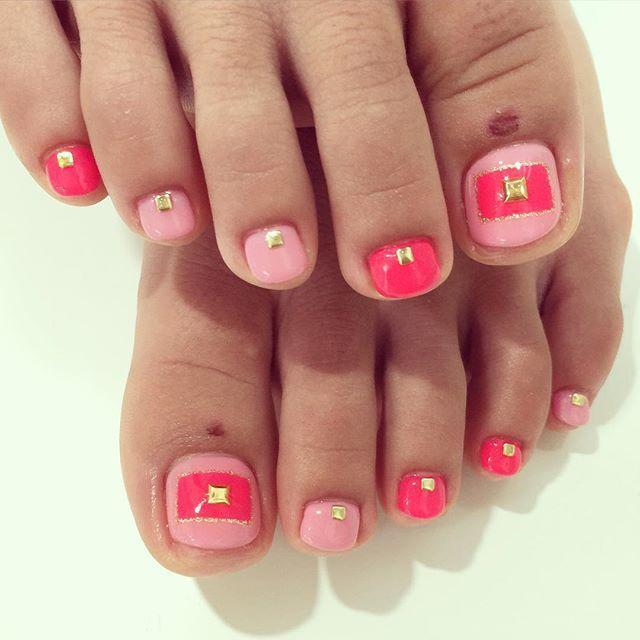fine_nail