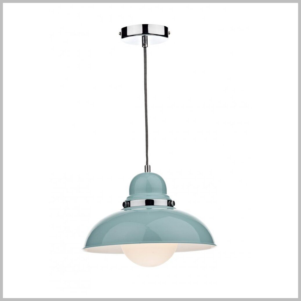 75 Reference Of Light Hanging From Ceiling Is Called In 2020 Hanging Ceiling Lights Ceiling Lights Ceiling Pendant Lights